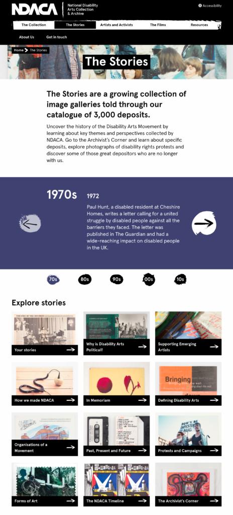 ndaca-website-stories