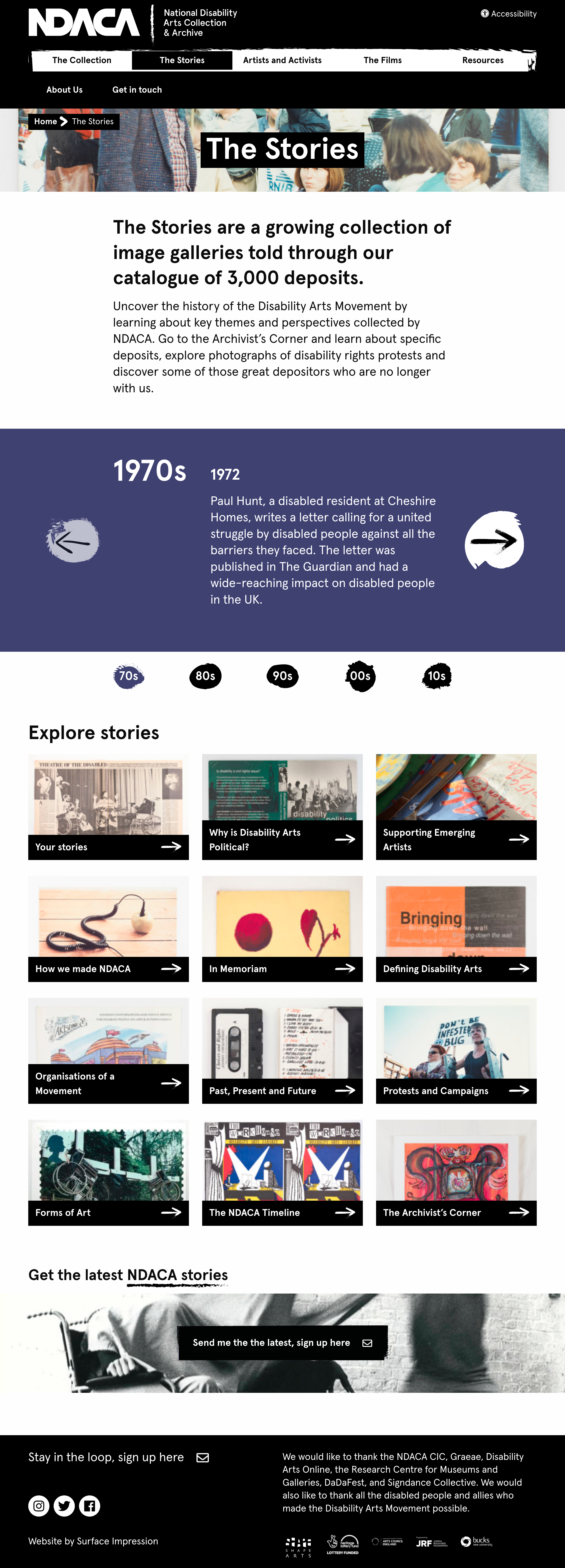 ndaca-website-stories